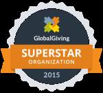 superstar-2015-medium